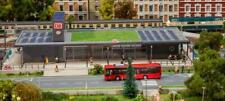 More details for faller wittenberg station kit vi fa212123 n gauge