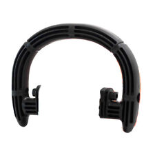 Vossner ® arc poignée pour ppm 1600 polissage machine Poignée Accessoires Pièce de rechange