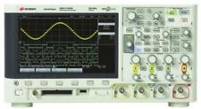 Keysight Technologies DSOX2024A InfiniiVision Oscilloscope, 4 Channels, 200MHz