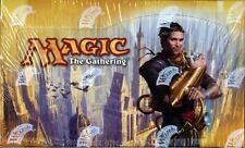 Mtg Magic The Gathering Dragon'S Maze Sealed Booster Box English