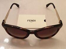 ace9e283b77 Fendi Designer Sunglasses for Women for sale