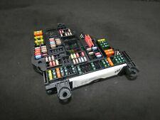 BMW 7er F01 F02 5er F11 6er F06 Stromverteiler hinten Sicherungskasten 9264924