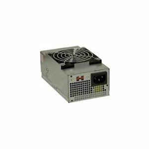 Apex Power Supply SL-275TFX 275W Flex ATX 204PIN 12VFAN 1SATA