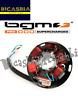 14307 - STATORE MAGNETE PER VOLANO BGM PRO HP V2.5 VESPA 125 150 200 ARCOBALENO