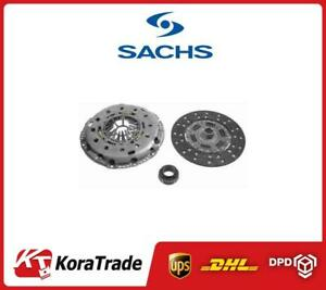 3000950710 SACHS ENGINE OE QUALITY CLUTCH KIT SET