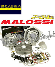 7905 - CILINDRO MALOSSI MHR TEAM 40,3 ALLUMINIO 50 BETA SUPERMOTARD RR RACING AL