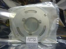 TEL Tokyo Electron D127847 100mm Wafer Holder Assembly Metron A131536 New