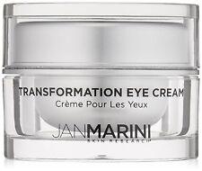 Jan Marini Transformation Eye Cream 0.5 oz