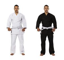 RISING SUN - 10oz Tanto Karate Gi/Uniform