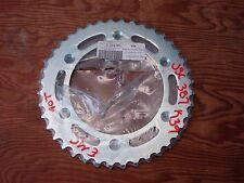 KTM REAR SPROCKET ALL 125CC-560CC 1991-2010 OEM# 58310151040 SUN STAR # 2-354740