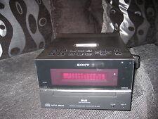 Sony HCD-BX70DBI DAB
