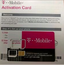T-Mobile$75 ONE Sim Unlimited 4GLTE Plan(Mexico&Canada included)First Month free
