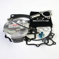 Wiseco Yamaha YZ450F YZ 450 450F  Piston Top End Kit 97mm Std. Bore 2010-2013