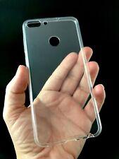 Funda Case cover TPU Diamonds silicona Samsung Galaxy S6 Edge hada