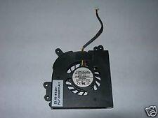 Ventilateur DFB501205H20T Acer Aspire 3620 et autres