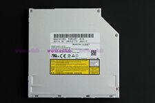 9.5mm Sata UJ267 6X 3D Blu-ray BD-RE Burner For Apple Macbook Pro Dell Laptop