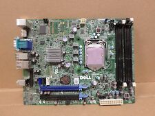 Dell Optiplex 990 SFF Small Form Factor DDR3 Motherboard D6H9T 0D6H9T