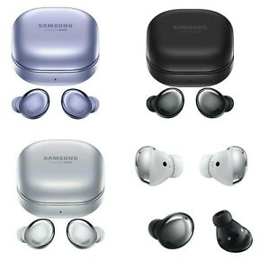 Samsung Galaxy Buds Pro SM-R190 True Wireless Earbuds Noise Cancelling Grade B