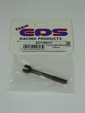 ED190011 Turnbuckle Wrench 5.5mm NEW EDS TOOLS
