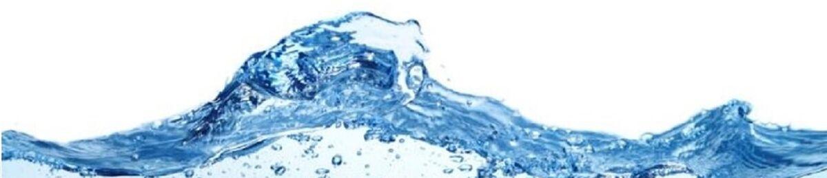 bigtimewater18774775452