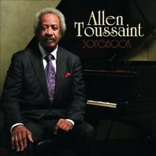 Allen Toussaint - Songbook [New CD] With DVD, Deluxe Edition
