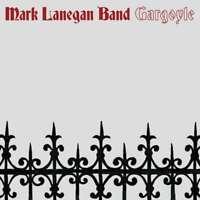 Mark Lanegan - Gargoyle Nuovo CD