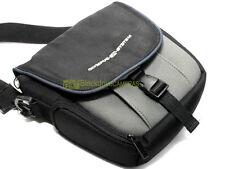 Case per fotocamera e obiettivo Olympus E-System