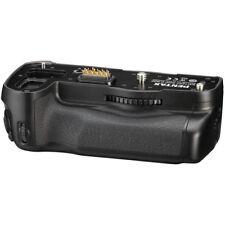 New PENTAX D-BG5 Battery Grip for K3