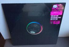 Rock Near Mint (NM or M -) Grading Import Vinyl Records