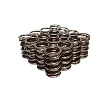 """COMP Cams Valve Spring Set 986-16; Performance 322 lbs/in Dual Spring 1.430"""" OD"""