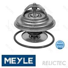 Coolant Thermostat MB:W124,W123,W201,W114,S124,W126,601,W140,W460,R129,R107