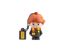16GB Ron Weasley USB Flash Drive