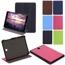 Étuis, housses et coques bleus pour tablette Samsung Galaxy Tab 2