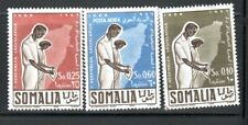 SOMALIA AFRICA   STAMPS MH  LOT  RS56291