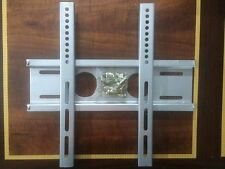 WALL MOUNT STAND FIXED TYPE  FOR SONY AND  SAMSUNG LED LCD  TV 32 40 42.