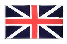 3x5 British Union England Jack Kings Colors Premium Quality Flag 3'x5' Banner