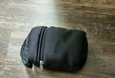 Tommee Tippee Insulated Bottle Bag and Bottle Cooler