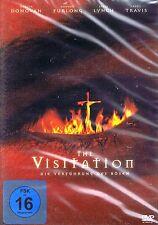 DVD - The Visitation - Die Verführung des Bösen - Martin Donovan & Kelly Lynch