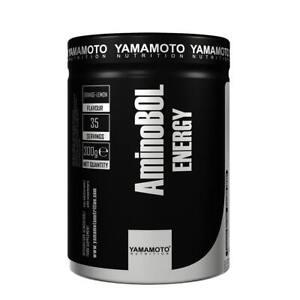 Super Pre-Workout 300g   L-Alanyl-L-Glutamine, Citrulline, BCAA, Caffeine Vit B6