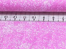 SO GIRLY  5 FOR 4  LORALIE HARRIS  SUGAR SPECKLES PATCHWORK FABRIC  2.69 F/Q