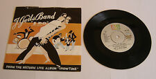 "The J. Geils Band I Do 7"" Single A1 B1 Pressing - EX"