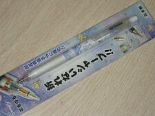 2016 Original Peanuts Snoopy Mechanical Pencil 0.5mm Stationery