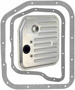 Fram FT1206A Transmission Filter Kit For Select 94-10 Dodge Jeep Models
