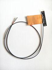 "3Pcs 50cm/19"" Laptop Wifi 2.4/5G IPEX MHF4 Antenna BCM94360HMB BCM94360CSAX"