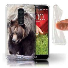 Fundas Para LG G2 mini de plástico para teléfonos móviles y PDAs