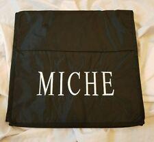 MIche Petite/Classic Shells Closet Organizer NEW in Package