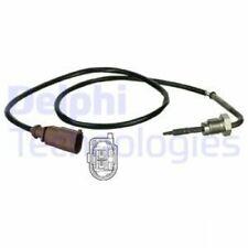 DELPHI Sensor, Abgastemperatur   für VW Passat Variant Passat Golf VI EOS