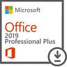 ✔️ Microsoft Office Pro Plus 2019 32/64 bit ✔️ Professional Plus ✔️