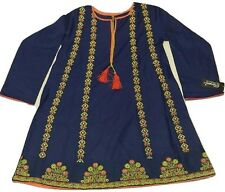 Indian Bollywood Frock /AnarKali embroided Designer Ladies Women Dress Pakistani