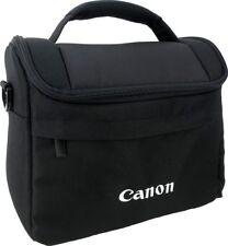 Canon SLRBAGII Deluxe Bag to Suit EOS Range